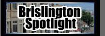 Brislington spotlight