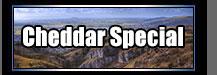 Cheddar Special