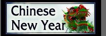 Chinses New Year