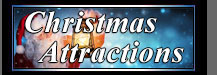 Christmas Attractions