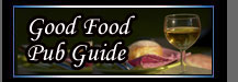 Good Food Pub Guide
