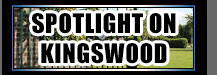Kingswood special