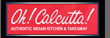 Oh Calcutta Indian Restaurant Bristol