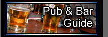 Pub and Bar Guide