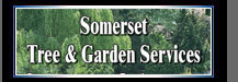 Somerset Tree and Garden Centre