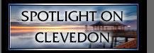 Clevedon Spotlight