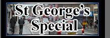 St George Bristol Special