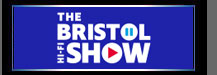 The Bristol Hi-Fi Show