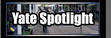 Yate Spotlight