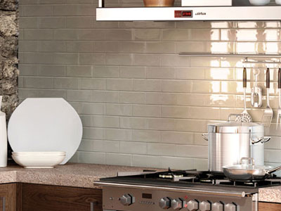 Kitchen Bathroom Showrooms In Weston Super Mare