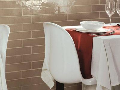 Kitchen Bathroom Showrooms In Weston Super Mare