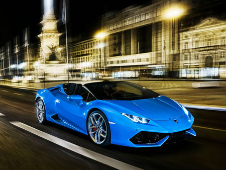 Whats on bath lamborghini bristol for Bristol motor mile dealerships