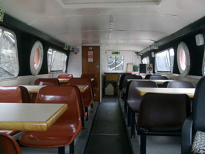 Narrow boat hire - Cylex Business Directory UK
