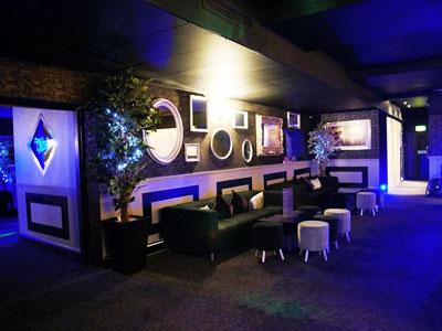 Index of /pictures/denvernightclubs/Tabu-Nightclub