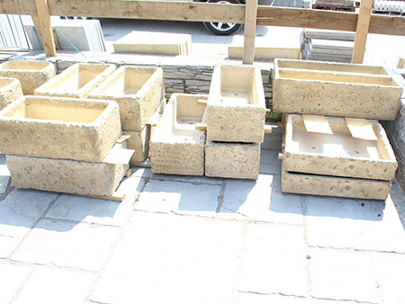 Whats On Bristol Nailsea Patio Supplies